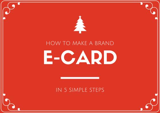 how-to-make-brand-ecard